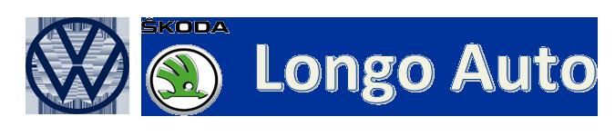 Longo Auto – Trebisacce