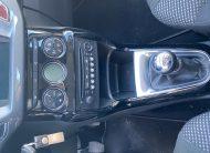 2015 Citroen C3 1,6 EHDI 92 CV Exclusive